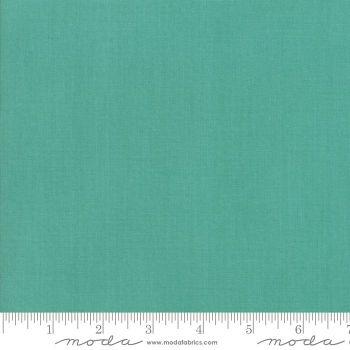 17979-15 Le Pavot Pond Solid Turquoise