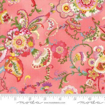 33390 12 Coco Flourish Parfait