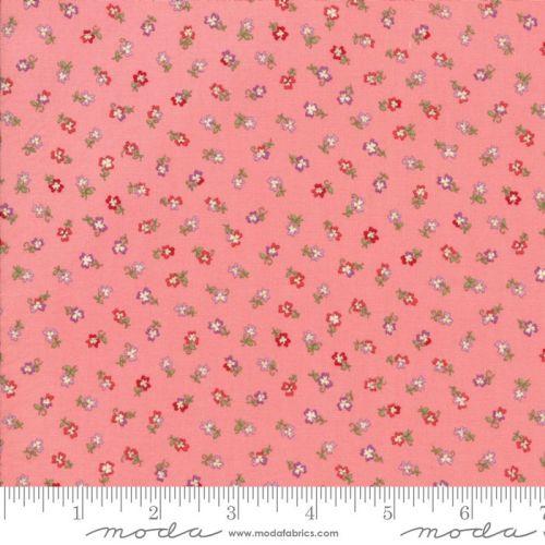 33395 14 Coco Tiny Flower Parfait