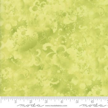 33394 14 Coco Tonal Floral Sprout