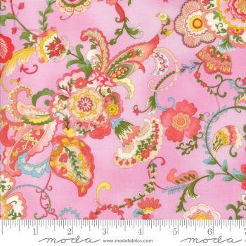 33390 16 Coco Flourish Lavender
