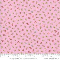 33395 17 Coco Tiny Flower Lavender