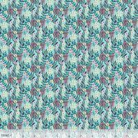 129.101.05.2 Floral Pets - Hanna Aqua