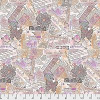 PWLH015.Collage - Pink