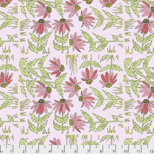 PWLH018.Daisy - Pink