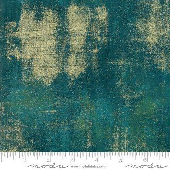 30150-229M Basic Texture Metallic Jade Green