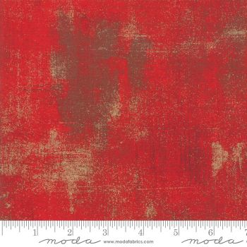 30150-376M Basic Texture Metallic Formula One Red