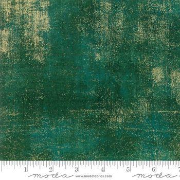 30150-525M Basic Texture Metallic Dark Green