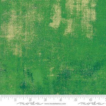 30150-339M Basic Texture Metallic Fern Green