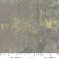 30150-163M Basic Texture Metallic Grey