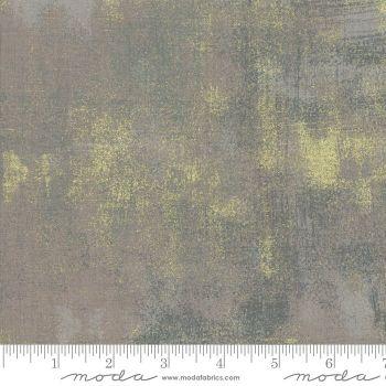 30150-163M Basic Texture Metallic Grey