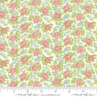 18694-11 Bramble Cottage Linen