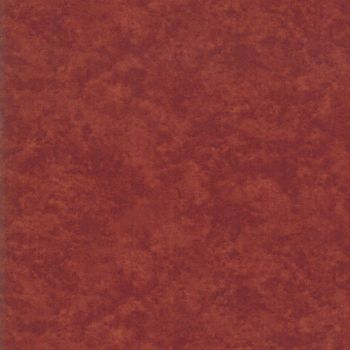 6538-196 Country Charm Barn Red Marble