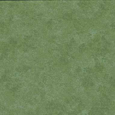 2800G04 Makower Spraytime Moss