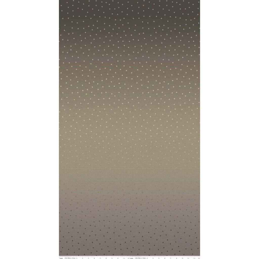 Gem Stones C8350-COCOA