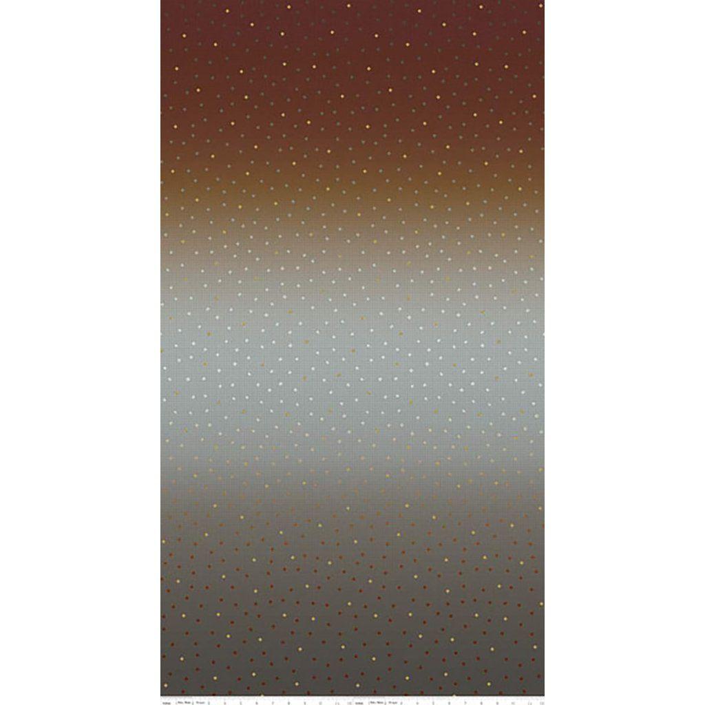 Gem Stones C8350-MORNINGCOFFEE