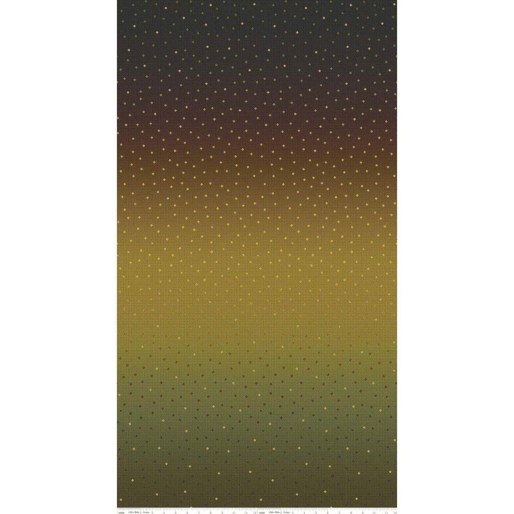 Gem Stones C8350-PISTACHIO