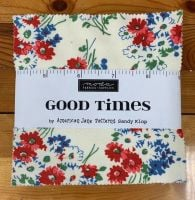 PP21770 Good Times Charm Pack