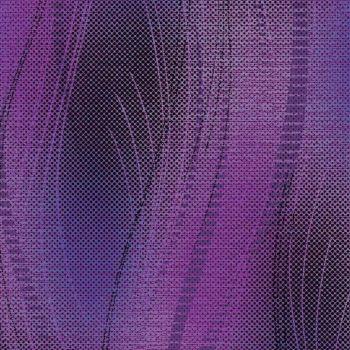 2798-07 Amber Waves Purple