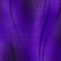 3200-09 Amber Waves Regal Purple