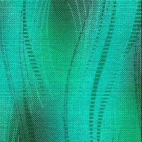 3200-15 Amber Waves Aqua