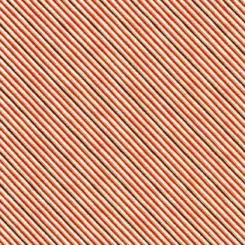 SRKM-19954-91 Stripes Crimson