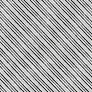 SRKM-19954-186 Stripes Silver