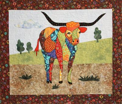 Laredo by BJ Designs (bjla-33)