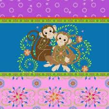 Monkey 26031