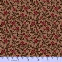 R22-0485-0113 Summit Rose Floral on Pink