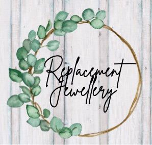 Replacement Jewellery