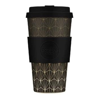 16oz Ecoffee Cup