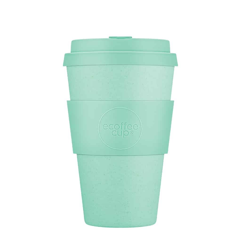 14oz Ecoffee Cups