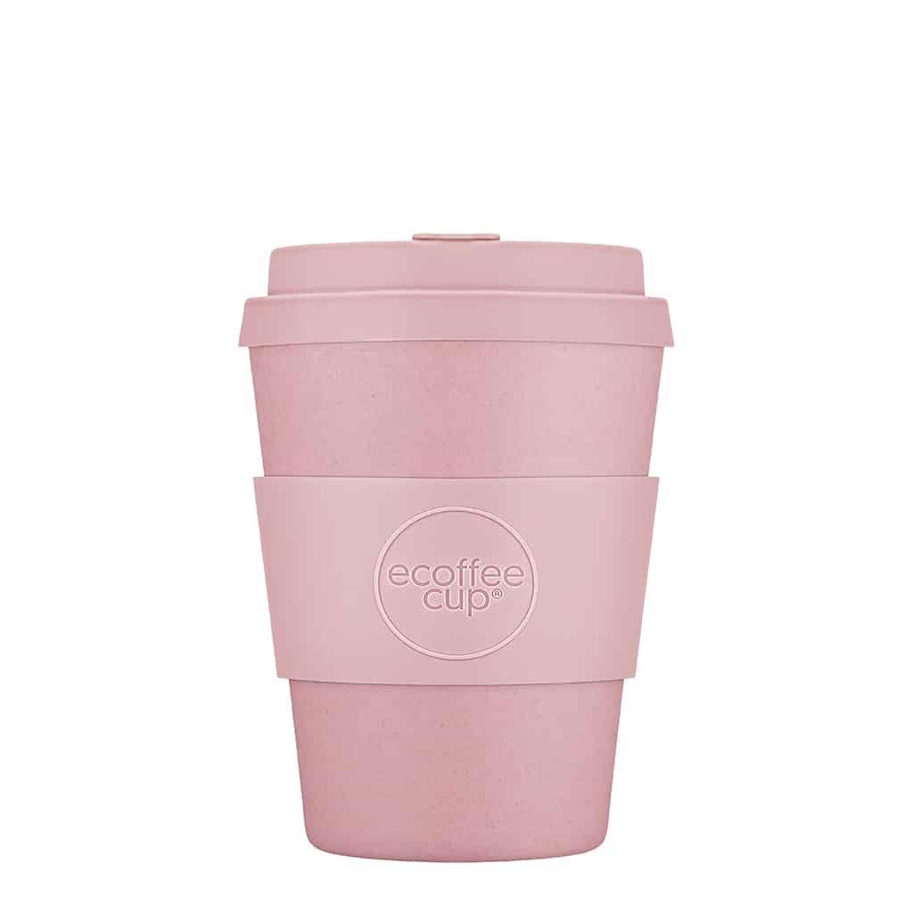 12oz Ecoffee Cups