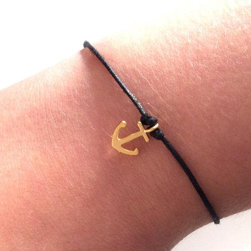 'Wish' Bracelets