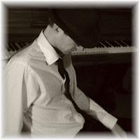 Piano Slump
