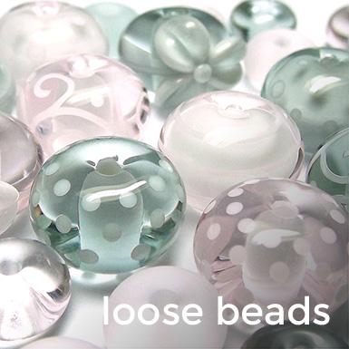 Buy loose beads