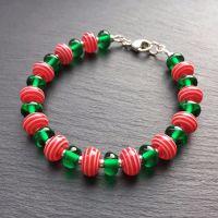 'Elf' Bracelet
