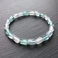 <!-- 001 -->Lampwork Bracelets