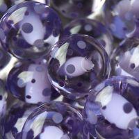 'Lavender' Singles