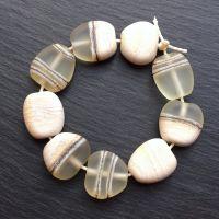 'Sandstone' Pebbles