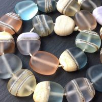Pebbles Collection