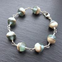 'Beach' Bracelet