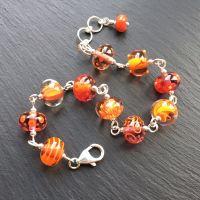'Salsa' Bracelet