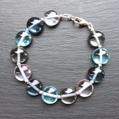 'Rainy Day' Bracelet