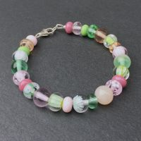 'Persephone' Bracelet