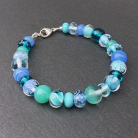 'Aphrodite' Bracelet