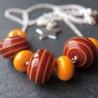 'Magic' Necklace