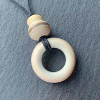 'Strata' Necklace
