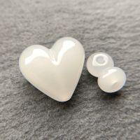 'Cotton' Heart Trio